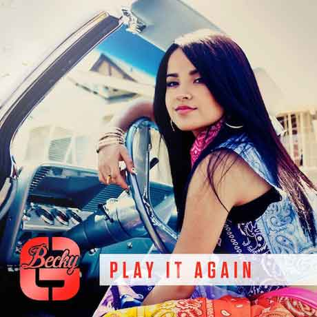 becky-g-play-it-again-artwork