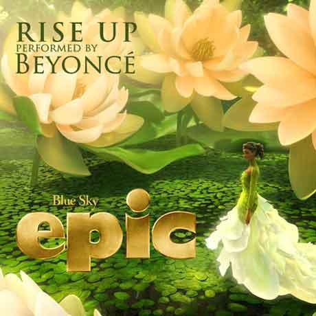 beyonce-rise-up-artwork