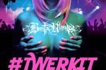 busta-rhymes-twerk-it-artwork