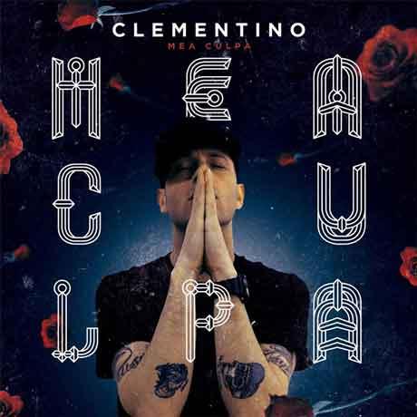 clementino-mea-culpa-cd-cover
