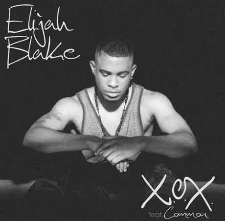 elijah-blake-xox-artwork