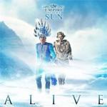 """Empire of the Sun """"Alive"""" video ufficiale"""