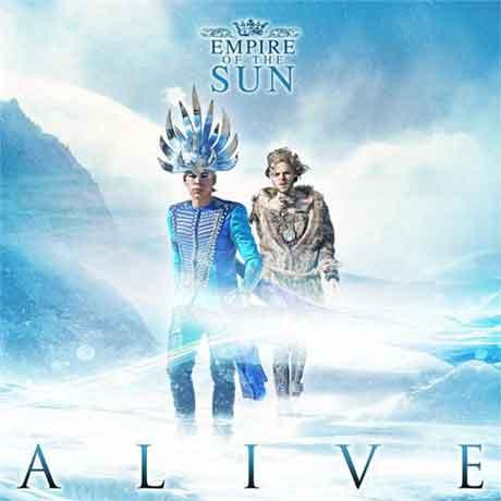 empire-of-the-sun-alive-artwork