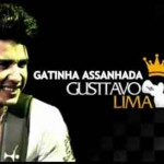 "Gusttavo Lima ""Gatinha Assanhada"" video del nuovo singolo"