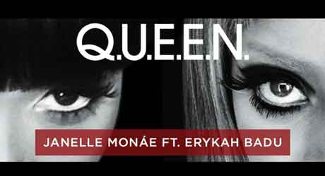 janelle-monae-badu-queen-artwork