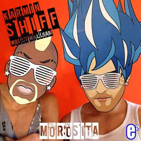 karmin-shiff-morosita-artwork
