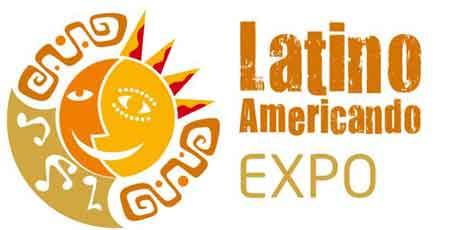 latinoamericando_expo