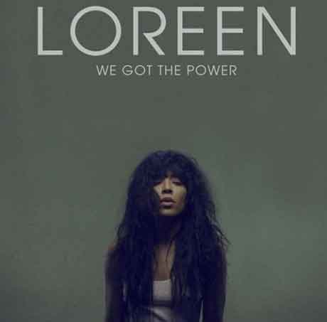 loreen-we-got-the-power-artwork