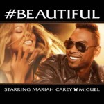 Mariah Carey 'Beautiful' traduzione testo