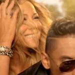 Mariah Carey 'Beautiful' traduzione testo e video ufficiale