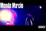 mondo-marcio-bang-screenshot-video