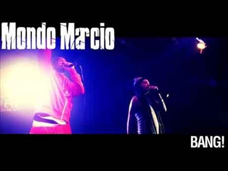 mondo-marcio-bang-screenshot-video