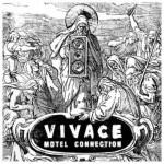 "Motel Connection ""Vivace"" tracklist nuovo album"
