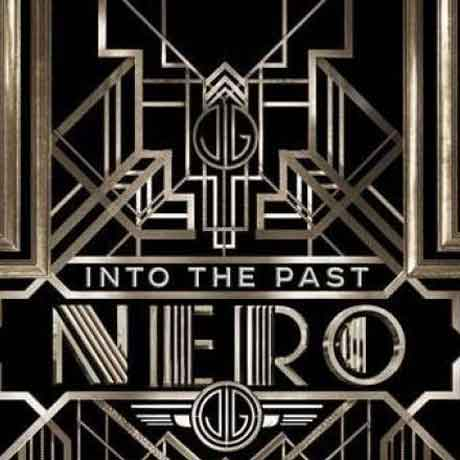 nero-Into-The-Past-Single-cover