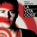 """Paolo Meneguzzi """"La vita cos'è"""" Video Ufficiale"""