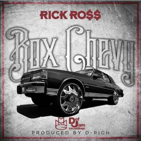 rick-ross-box-chevy-artwork
