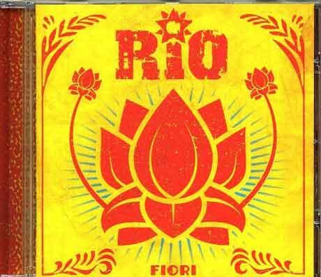 rio-fiori-cd-cover