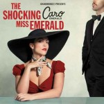 Caro Emerald 'The Shocking Miss Emerald' nuovo album