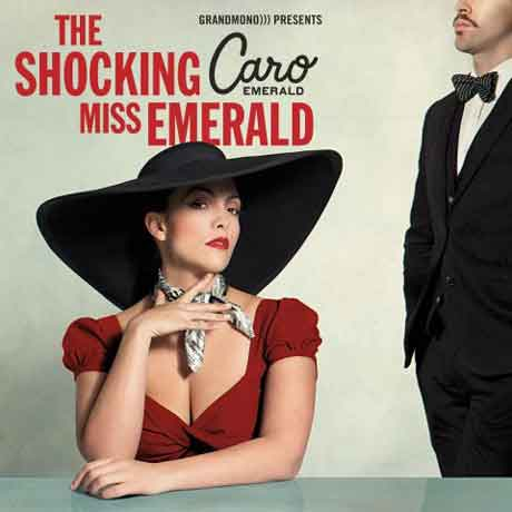 the-shocking-miss-emerald-cd-cover