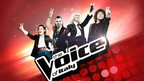 the-voice-of-italy-logo