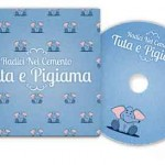 """Radici Nel Cemento """"Tuta e pigiama"""" video ufficiale"""