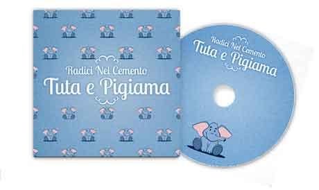 tuta_e_pigiama