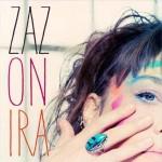 """ZAZ """"On ira"""" il video ufficiale del nuovo singolo"""