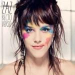 ZAZ 'Recto Verso' nuovo album: tracklist