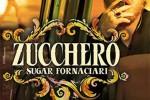 zucchero-la-sesion-cubana-world-tour-2013
