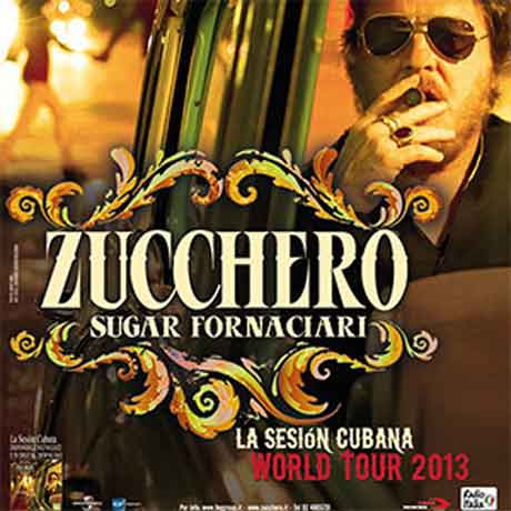 zucchero-la-sesion-cubana-world-tour-2013