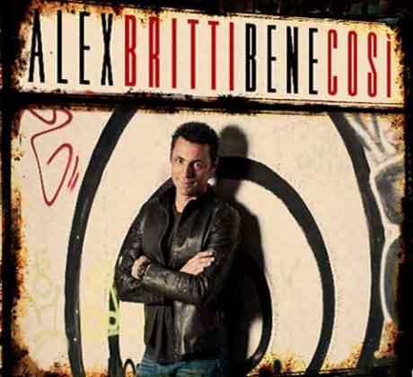 Alex_Britti_Bene_cosi-cd-cover