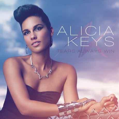 Alicia-Keys-Tears-Always-Win-artwork