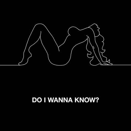 Arctic-Monkeys-Do-I-Wanna-Know-artwork