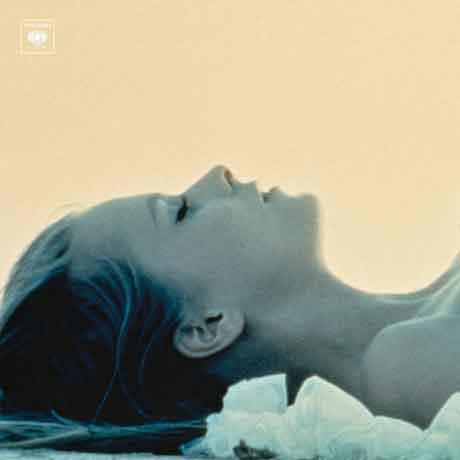 Beady-Eye-Be-cd-cover