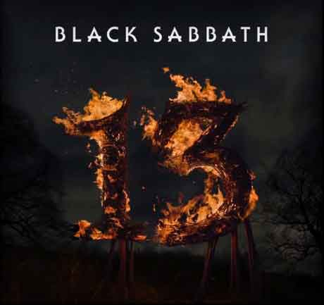 Black-Sabbath-13-cd-cover
