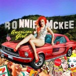 "Bonnie Mckee ""American Girl"" video ufficiale"