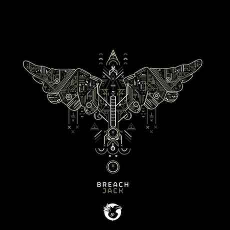 Breach-Jack-artwork