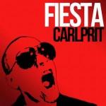 "Carlprit ""Fiesta"""