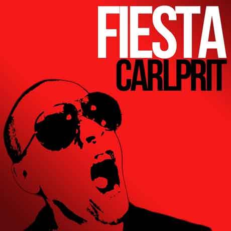 Carlprit-Fiesta-artwork