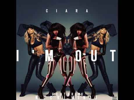 Ciara-Nicki-Minaj-Im-Out-single-artwork