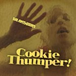 "Die Antwoord ""Cookie Thumper"": video del nuovo singolo"