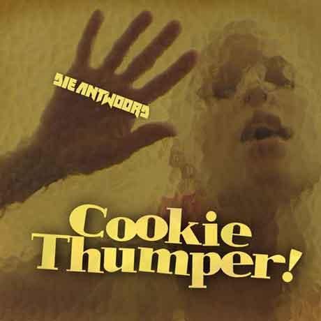 Cookie-Thumper-Die-Antwoord