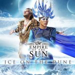"""Empire Of The Sun """"Ice On The Dune"""" tracklist del nuovo album"""