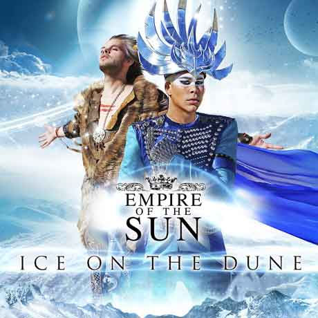 Empire-Of-The-Sun-Ice-On-The-Dune-cd-cover