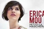 Erica-Mou-mettiti-la-maschera-artwork
