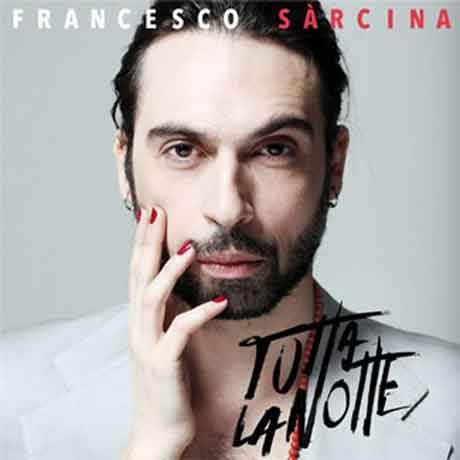 Francesco-Sarcina-Tutta-La-Notte-artwork