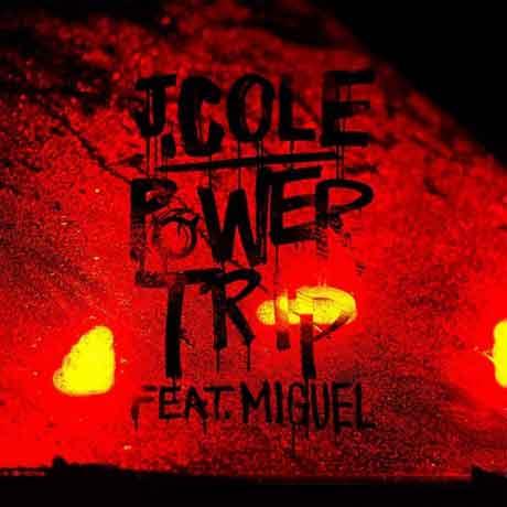 J-Cole-Power-Trip-artwork