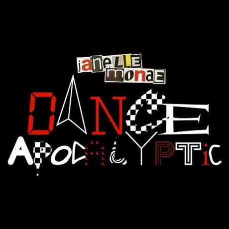 Janelle-Monae_Dance-Apocalyptic-artwork