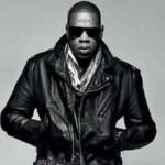 "Jay-Z ""Magna Carta Holy Grail"" è il nuovo album"