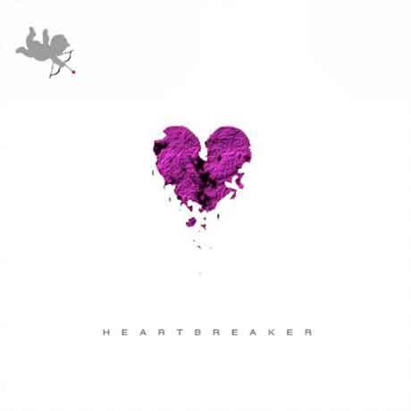 Justin-Bieber-Heartbreaker-artwork
